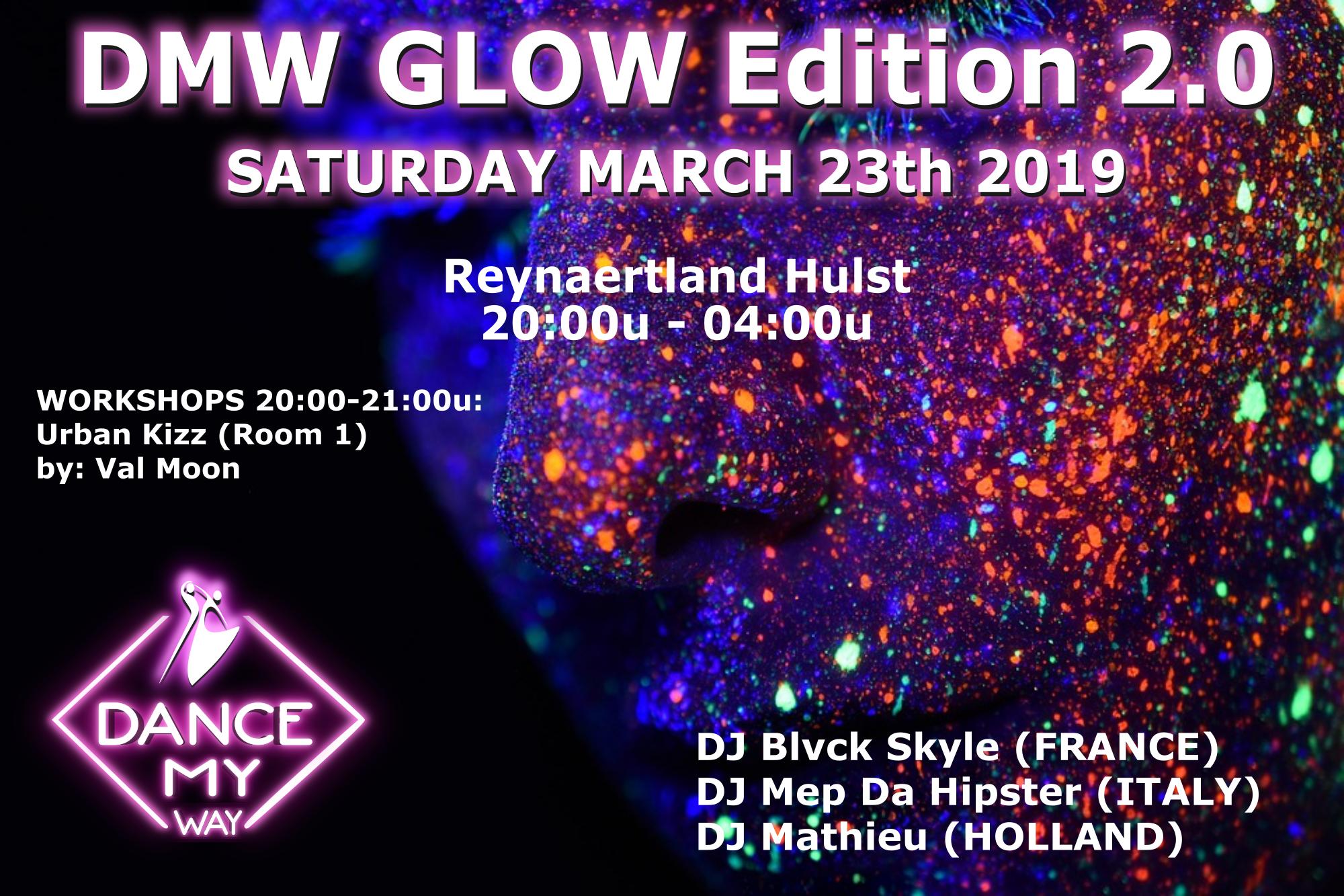 dmw-glow